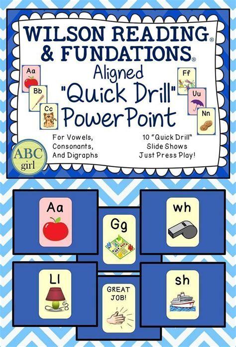wilson reading system worksheets 78 best ideas about wilson reading on phonics teaching phonics and decoding strategies