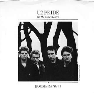 unforgettable traduzione testo lovely 80 s u2 pride in the name of
