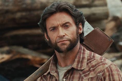 wolverine actor options hugh jackman est 225 listo para despedirse de wolverine