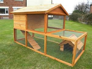 rabbit hutches for sale quality rabbit hutches for sale