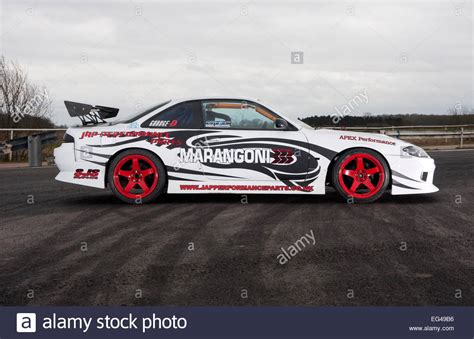 nissan drift cars s14 drift imgkid com the image kid has it