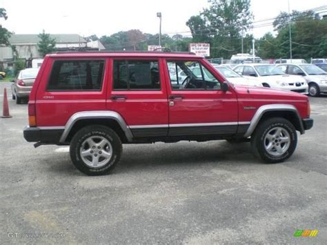 1995 jeep country 4x4 15202684 photo 8 gtcarlot car color galleries
