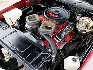 Pontiac 455 Crate Engine For Sale Any Pontiac Engine 455 Pontiac 425 Power Pontiac 455
