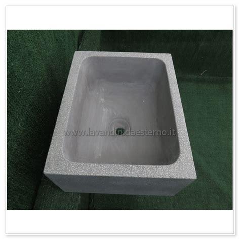 lavelli pietra lavelli in pietra pk481 lavandini da esterno lavelli