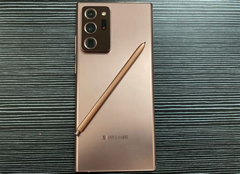 galaxy note  ultra review galaxy note  ultra unboxing  hands