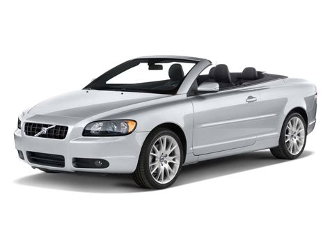 volvo roadster 2010 volvo c70 reviews and rating motor trend