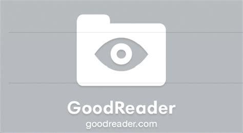 goodreader for android iphoneの定番ファイラー goodreader がios 7に最適化 uiや操作性が大幅に進化 アプリオ