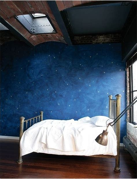 starry bedroom bohemianhomes bohemian homes starry night bedroom clay