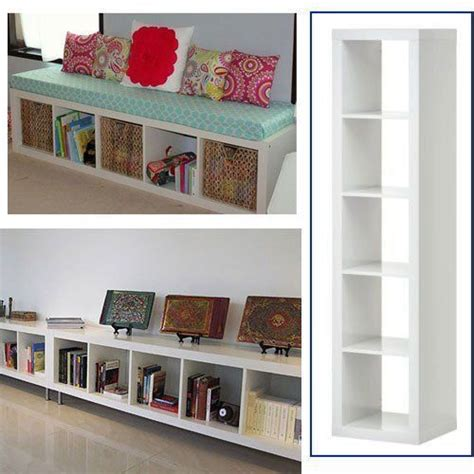 best 20 ikea expedit bookcase ideas on