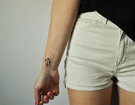 tattoo on side wrist 40 beautiful side wrist tattoos