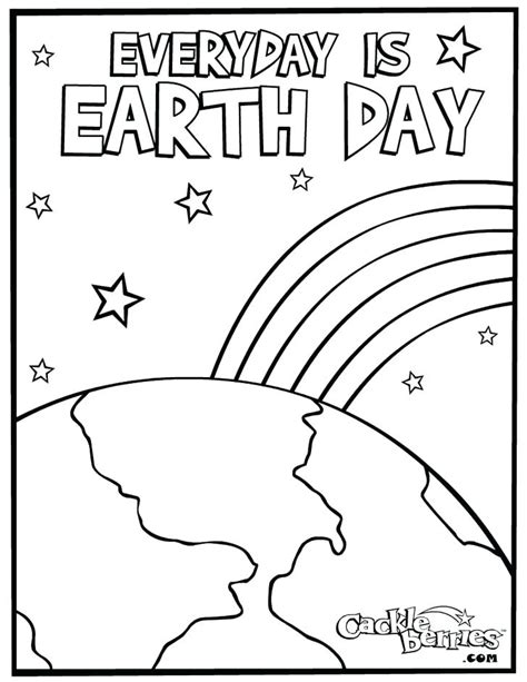 coloring page of earth s layers earth day coloring sheets coloring pages earth layers of