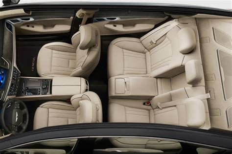 Xzilon Interior by Interior Protection Hyundai Goderich Vehicles At Goderich On