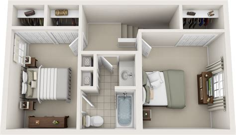 bedroom bath apartment floor s and bathroom st floor floor two bedroom floor plans charleston hall apartments