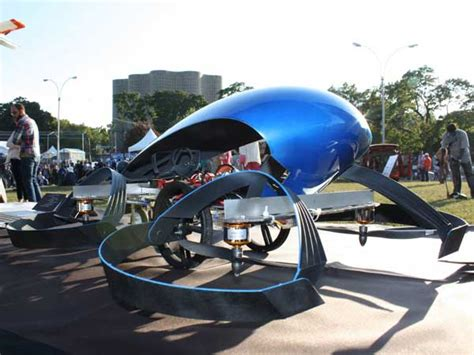 2020 Toyota Flying Car by Toyota Flying Car To Light 2020 Olympic Torch Drivespark