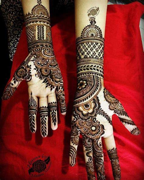 henna design video download top 10 mehndi images free download broxtern wallpaper