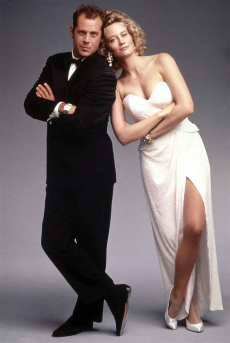 Bruce Willis Dating 23 Year Playmate Model by 256 Best Images About Images Vii On Bar