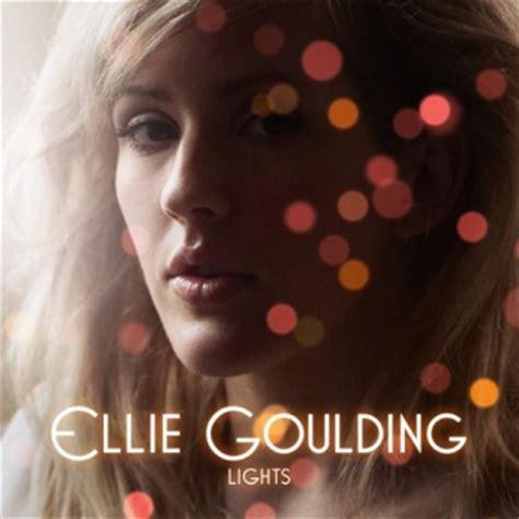 Lights Ellie Goulding by Ellie Goulding Lights Traduzione Testo E