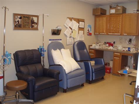 chemotherapy room this isn t my rodeo chemotherapy infusion room