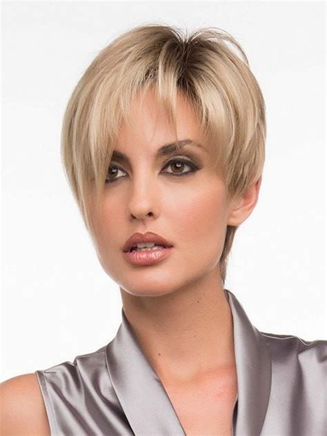short hair experts in fredericksburg va miley by envy asymmetrical short wig wigs com the