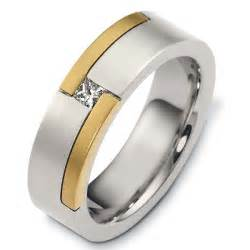 wedding band a124441 14k gold wedding band