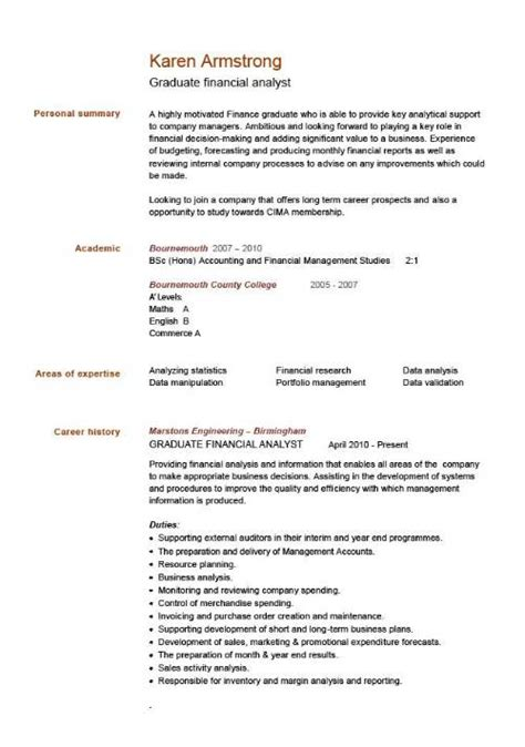 updated resume format 2015 pdf curriculum vitae sle pdf resume format