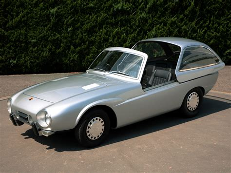 toyota old cars toyota publica sports concept 1962 old concept cars