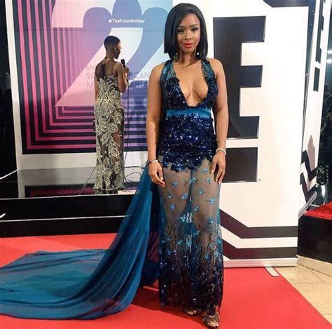 sondeza com videos cape town sama22 what celebs are wearing to the sama awards 2016