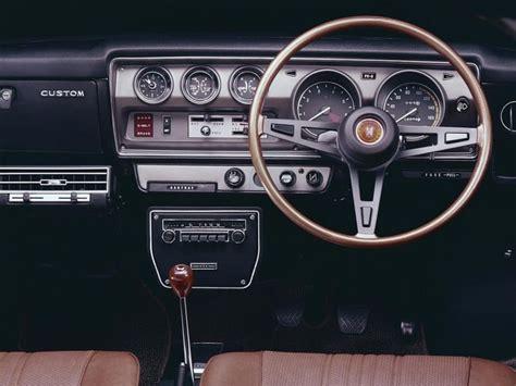 bébé siège auto honda 145 sedan 1972 gal
