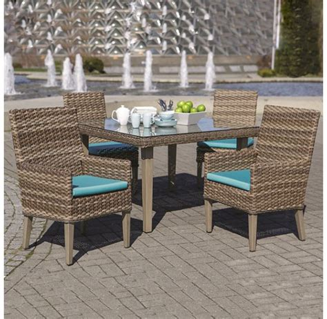 dining collections insideout patio furniture