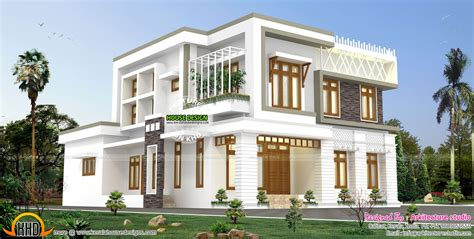 6 bedroom house designs 6 bedroom house plans modern house luxamcc