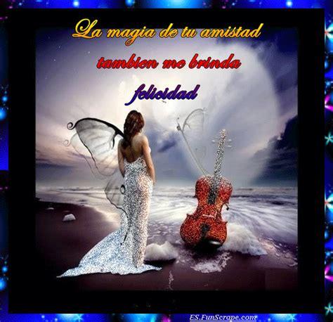 imagenes de amor y amistad gif feliz dia del amor y la amistad imagenes de amistad