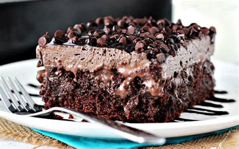 cake recipes easy 15 easy dessert recipes to make for your bbq
