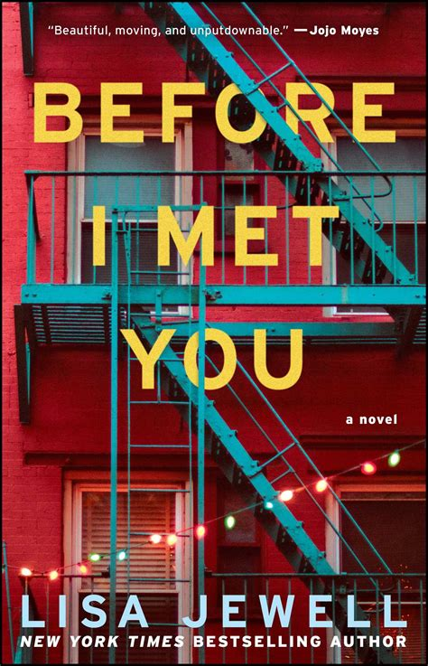 2 before i was before i met you book by lisa jewell official publisher page simon schuster