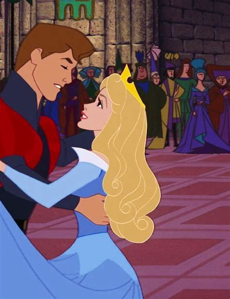 1000 images about princess aurora prince phillip on sleeping beauty aurora disney prince phillip