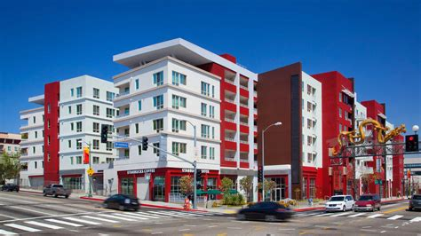 home design district los angeles jia apartments los angeles ca walk score