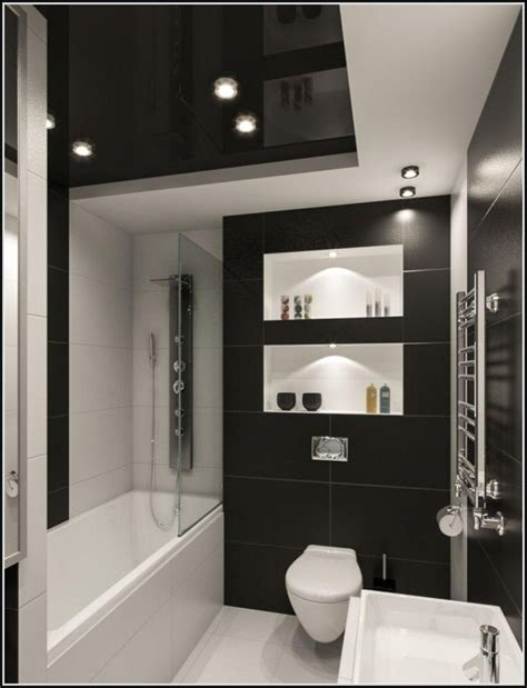 badezimmer gestalten badezimmer gestalten fliesen fliesen house und dekor
