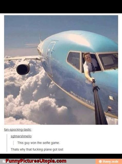 Malaysia Airlines Meme - malaysia missing plane found memes