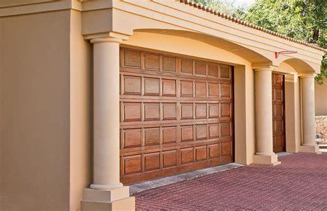 Emergency Garage Door Repair Scam Scam Detector Garage Door Repair Scams