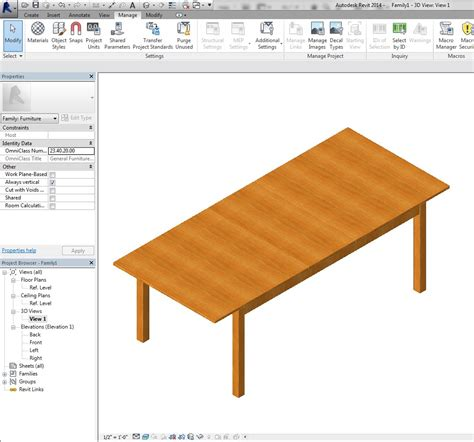 Bjursta Table Review by 3d Bjursta Table High Quality 3d Models