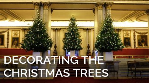 which british monache introduced the christmas tree to uk exelent who was the monarch to a tree ideas picture