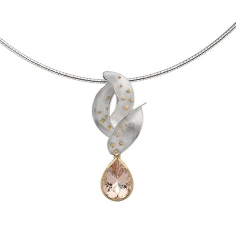 Handcrafted Silver Jewellery - handcrafted silver gold jewellery georgina franklin