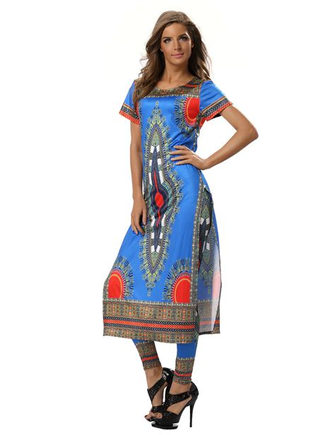 african clothing for women aliexpress com buy 2016 african dresses for women
