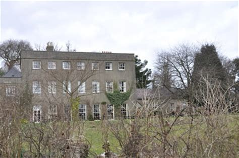 gaia house gaia house west ogwell link