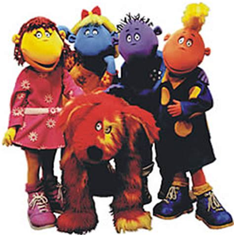 pre tweenies the tweenies geography