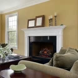napoleon 24 quot woodland electric fireplace log set nefi24h