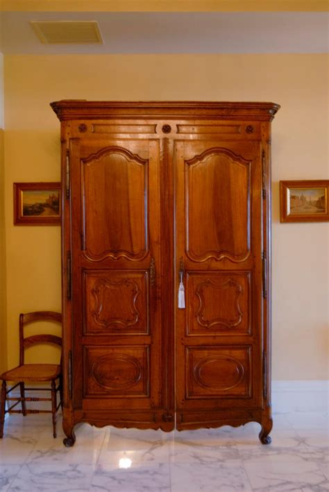 entry armoire armoires 171 the french tradition