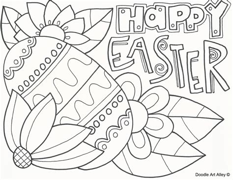 doodle alley 100 diwali pictures for colouring turkey coloring
