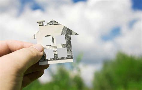 mutuo 100 prima casa 2015 mutui 100 un prodotto di finanziamento non sempre