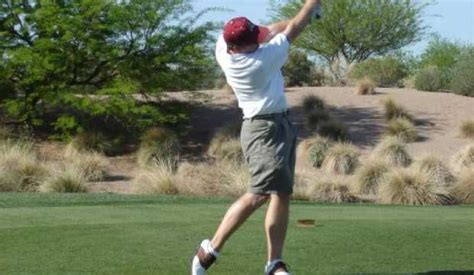 king of swing golf filed under i guess you can get used to anything