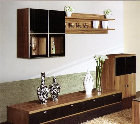 Living Room Tv Wall Furniture China Living Room Furniture Tv Wall 2039 China